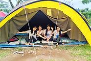 Camping New Normal.jpg