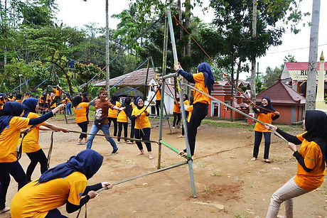 Outbound-Team-Building-citra-alam.jpg.pa