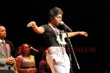 2011 MBMA Awardee Performer Paris Bennett.jpg