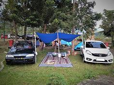 Camp Car.jpg