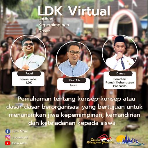 web LDK.png