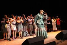 2011 MBMA Awardee Performer Ann Nesby.jpg