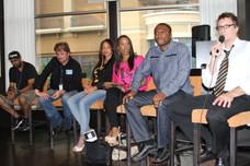 MBMA Music Panelist.JPG