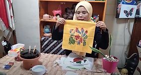 Pelatihan Batik v.PNG
