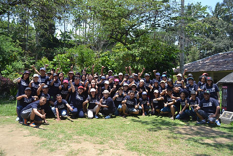 Gathering Citra Alam.JPG