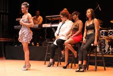 Divas on the Rise.JPG