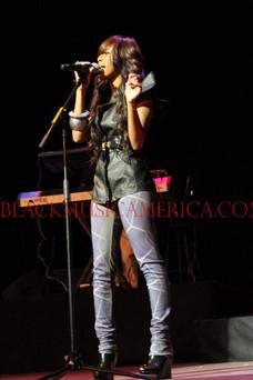2011 MBMA Performer Auburn.jpg