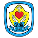 logo-tarsisiusvireta.png