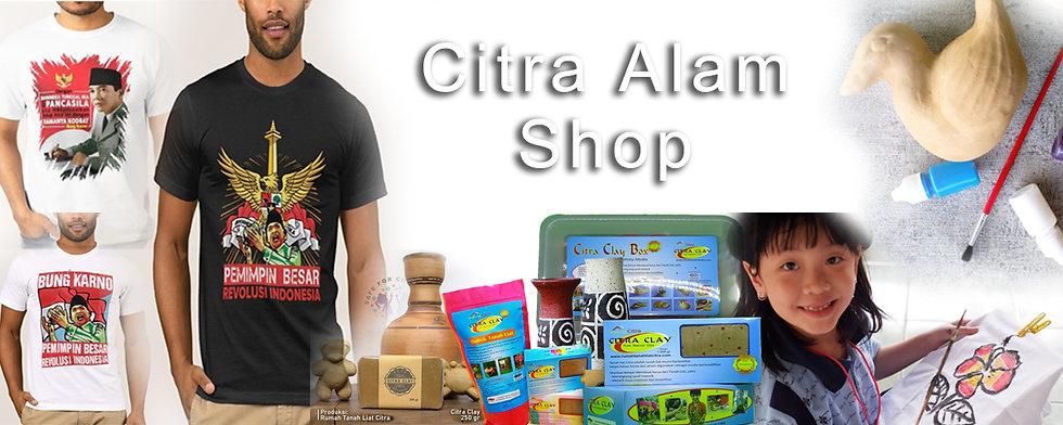 Citra Alam Shop.jpg