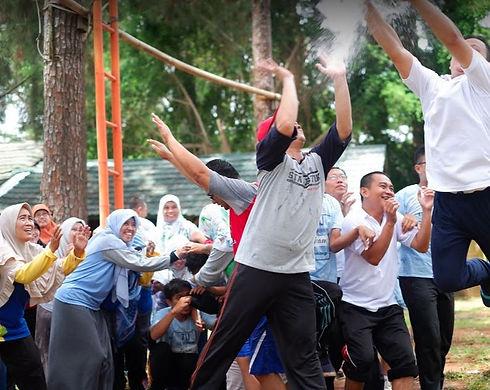 Games Citra Alam.JPG