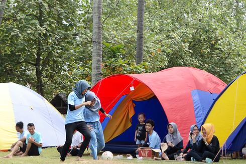 Camping-Ceria-Citra-Alam.png