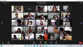Batik Online.jpg