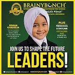 Brainy Bunch Indonesia.jpg