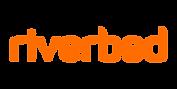 LogoforPR_800x400.png