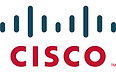 cisco-logo-3.png