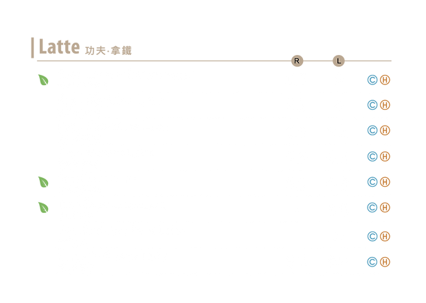 Latte-Word-01.png
