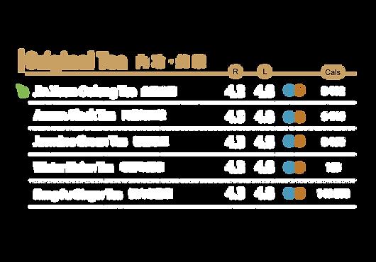orginal-tea-words-2021.png