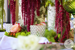 sses_eventstyling_0004