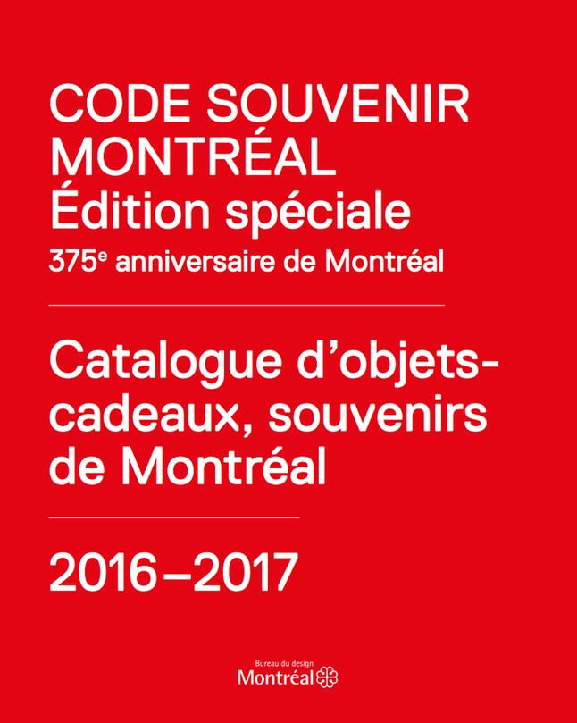 CODE SOUVENIR - SÉRIE SPÉCIALE 375E