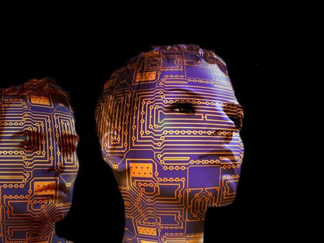 IA et RH : Un duo à construire pour l'avenir