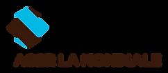 Logo-AG2R-LA-MONDIALE_HD.png