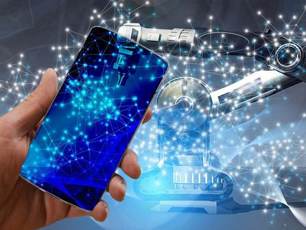 WEBINAR : L'IA embarquée au service de l'industrie