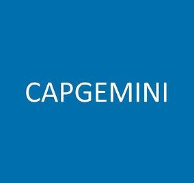 CAPGEMINI.jpg