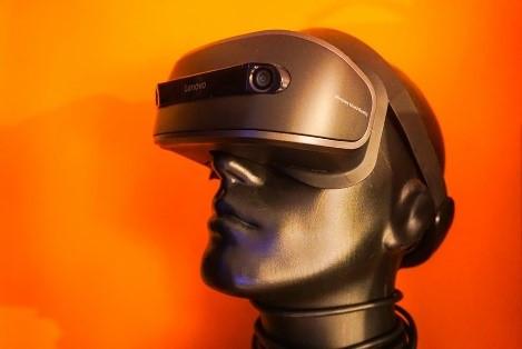 Demi-journées gratuites de sensibilisation à l'IA