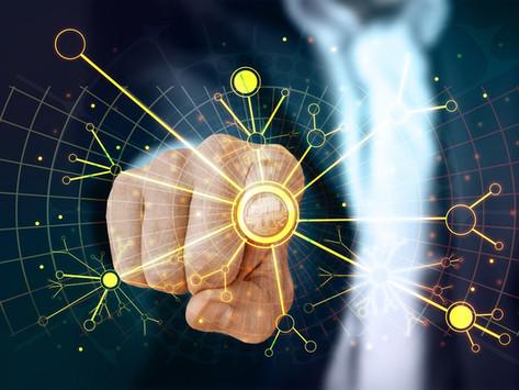2021 : Les sensibilisations à l'IA reprennent