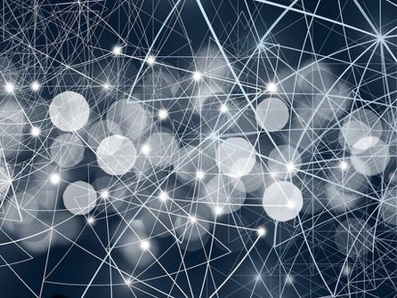 Intelligence artificielle : un tiers des entreprises utilisent l'IA