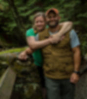 Eric & Colleen Texas Falls.jpg