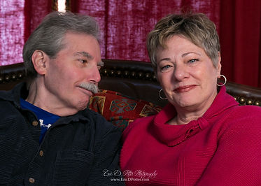 Jack and Diane - P-2.jpg