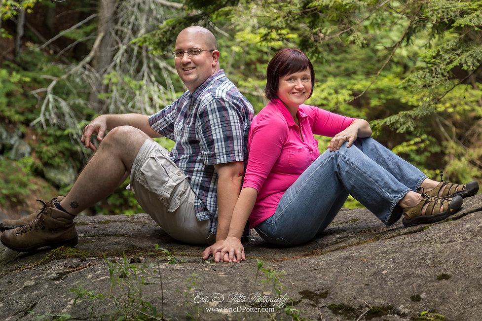 Dave & Maja -CP-2.jpg