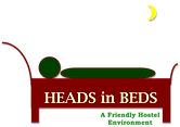 Heads in Beds Logo.png