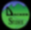 Dacker Studios Logo Round Full Color.png