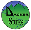 Dacker Studios Logo Round Full Color.png