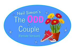 The Odd Couple image.jpg