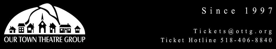 OTTG Since 1997 Header.jpg
