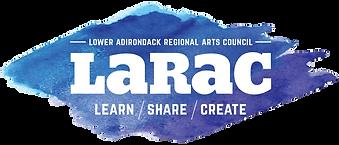 LARAC_logo_png.png