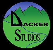 Dacker Studios Logo