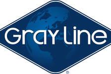 graylineco.jpg