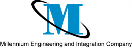 milennium_engineering_and_integration_co
