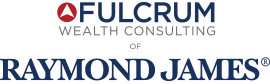 fulcrum-wealth-consulting-logo-dark.png