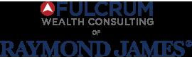 fulcrum-wealth-consulting-logo-dark.png