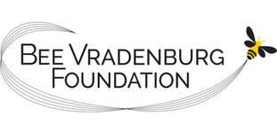 BV_logo_PrintResolution-1.jpg