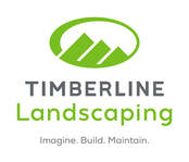 TimberlineLandscaping-Stack-Tag-2CP-RGB.jpg