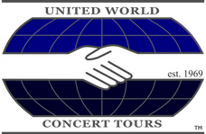 unitedworldconcerttours.png