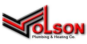 real-olson-plumbing-logo.jpg