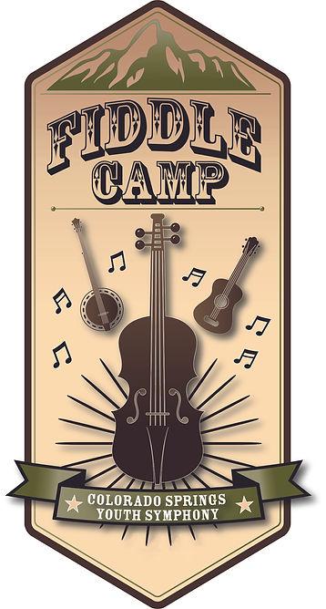 Fiddle Camp Logo.jpg