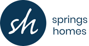 SH Logo for Web.png